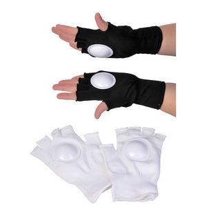 "8"" Clapping Gloves"
